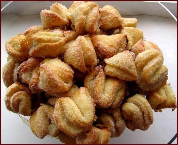 печенье (604x494, 72Kb)