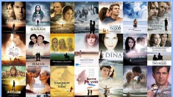 Кадры из фильма смотреть онлайн фильм смотреть онлайн полностью