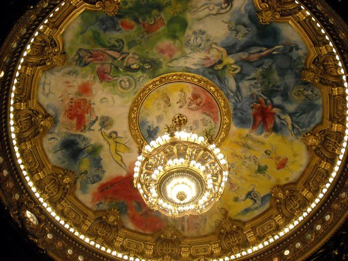 PARIS2011 october4-13 182 (700x525, 573Kb)