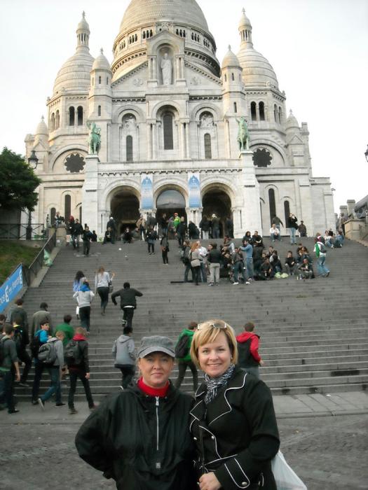 PARIS2011 october4-13 042 (525x700, 398Kb)