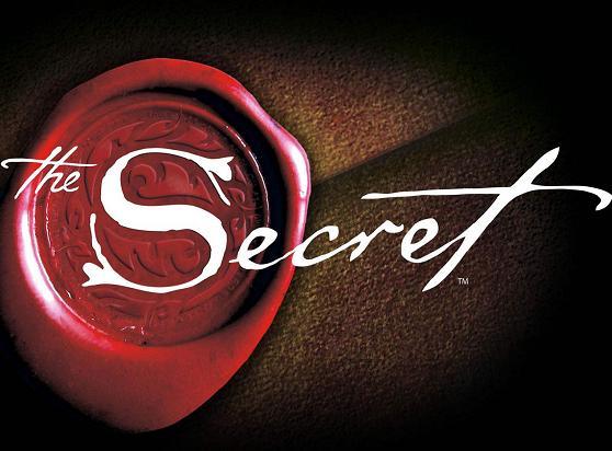 the-secret (558x412, 36Kb)
