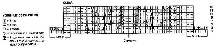 4475167_knitting_255a (700x155, 28Kb)