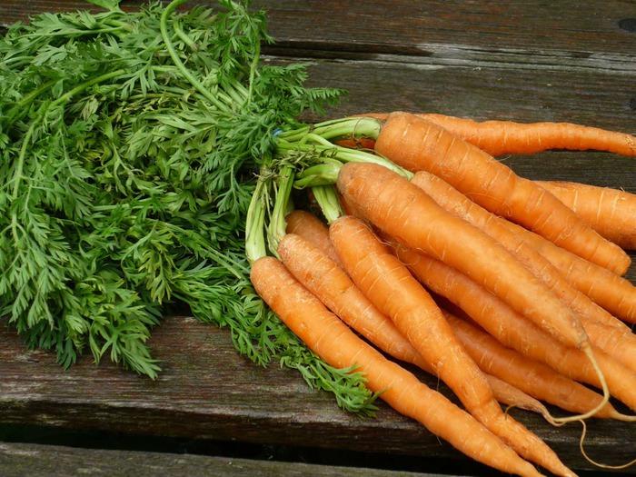 carrots-copy1 (700x525, 148Kb)