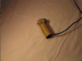 usb-ventilyator9 (320x240, 12Kb)