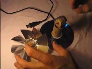 Как сделать электрический моторчик фото 734