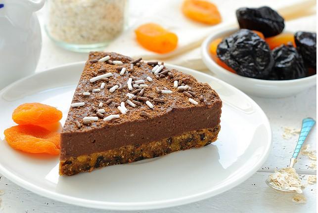 Полезный торт-пирог для постного стола/4683827_20120324_133744 (643x431, 79Kb)