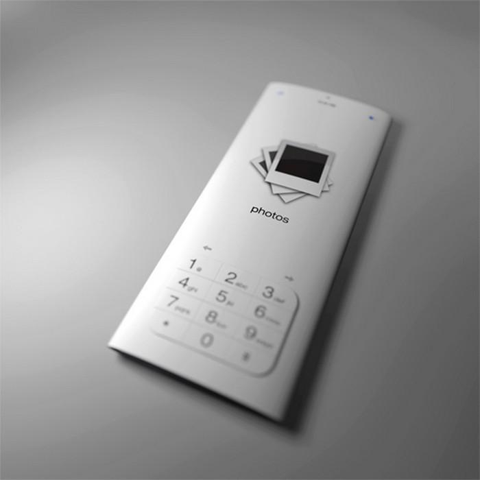 Креативный дизайн телефонов будущего 7 (700x700, 35Kb)