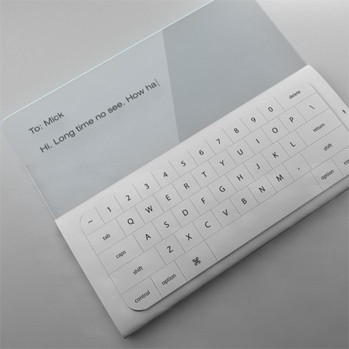 Креативный дизайн телефонов будущего 9 (700x700, 56Kb)