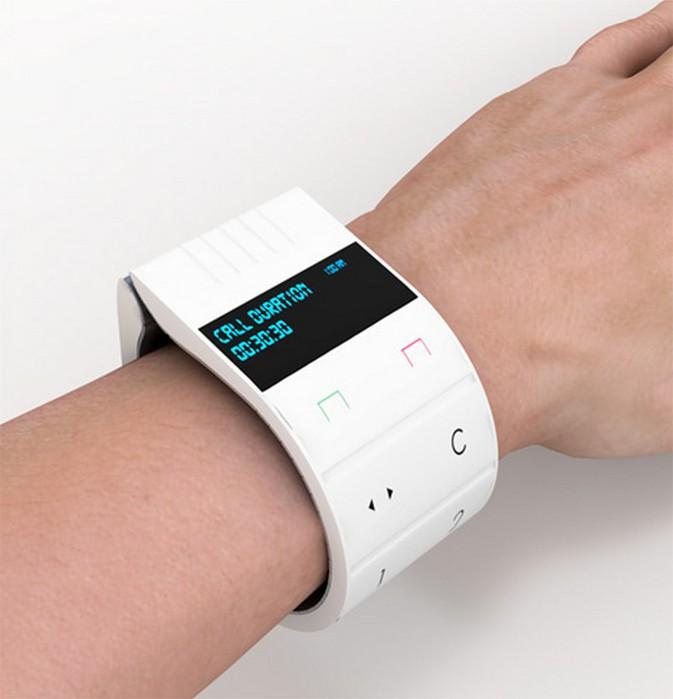 Креативный дизайн телефонов будущего 13 (673x700, 53Kb)