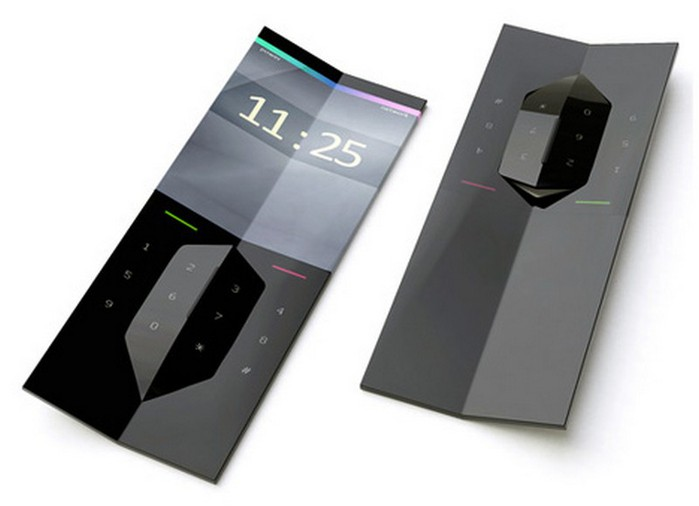Креативный дизайн телефонов будущего 14 (700x506, 36Kb)