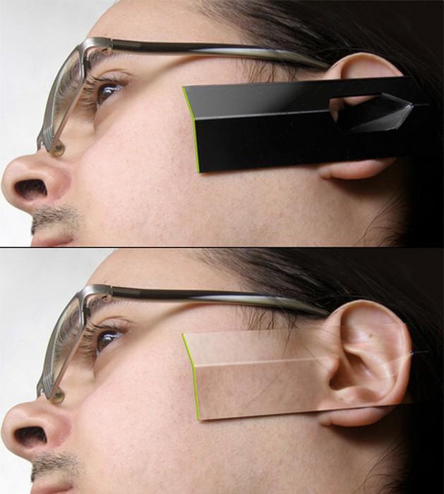 Креативный дизайн телефонов будущего 16 (629x700, 80Kb)