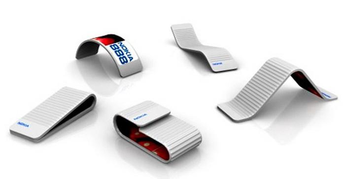 Креативный дизайн телефонов будущего 18 (700x364, 25Kb)