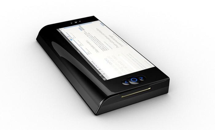 Креативный дизайн телефонов будущего 20 (700x426, 35Kb)