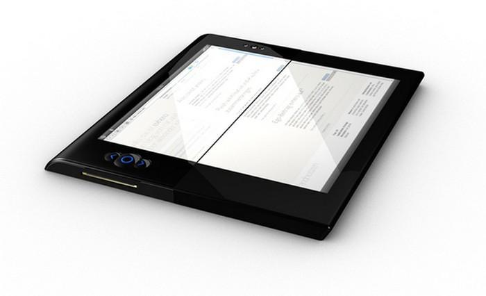 Креативный дизайн телефонов будущего 22 (700x426, 36Kb)