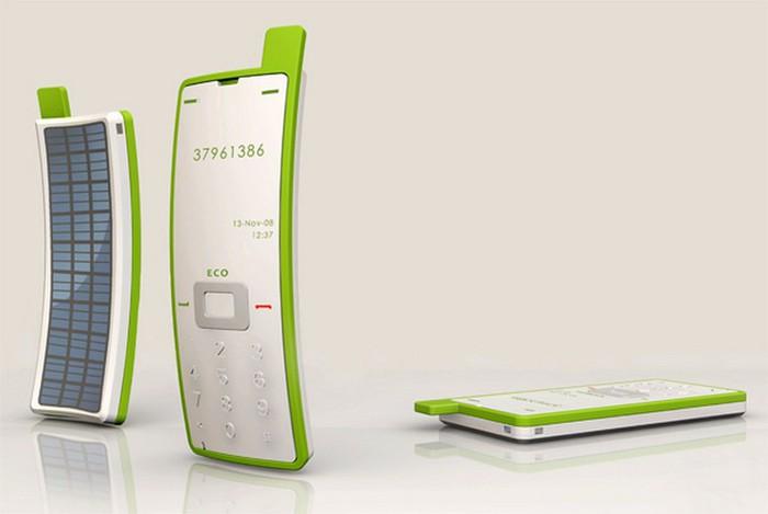 Креативный дизайн телефонов будущего 26 (700x469, 34Kb)