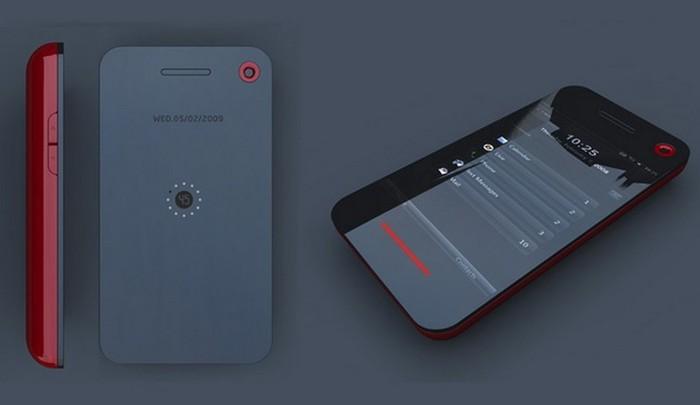 Креативный дизайн телефонов будущего 31 (700x405, 25Kb)