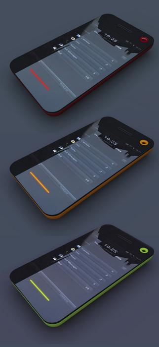 Креативный дизайн телефонов будущего 34 (322x700, 152Kb)