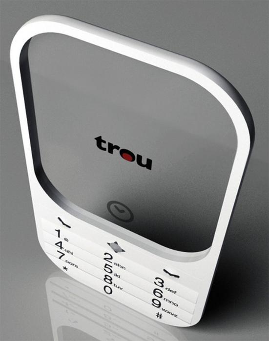 Креативный дизайн телефонов будущего 38 (551x700, 196Kb)