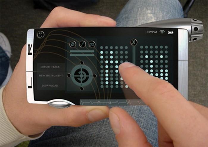 Креативный дизайн телефонов будущего 43 (700x497, 67Kb)