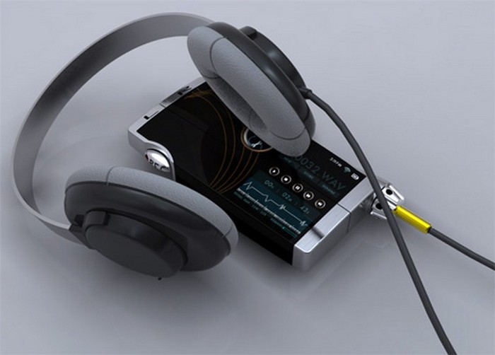 Креативный дизайн телефонов будущего 44 (700x502, 46Kb)