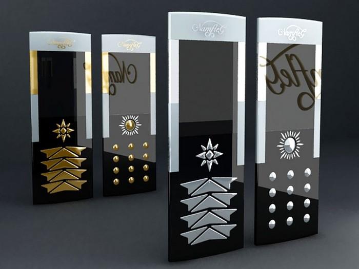 Креативный дизайн телефонов будущего 48 (700x525, 58Kb)