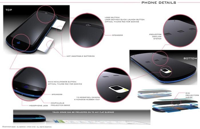Креативный дизайн телефонов будущего 50 (700x452, 56Kb)