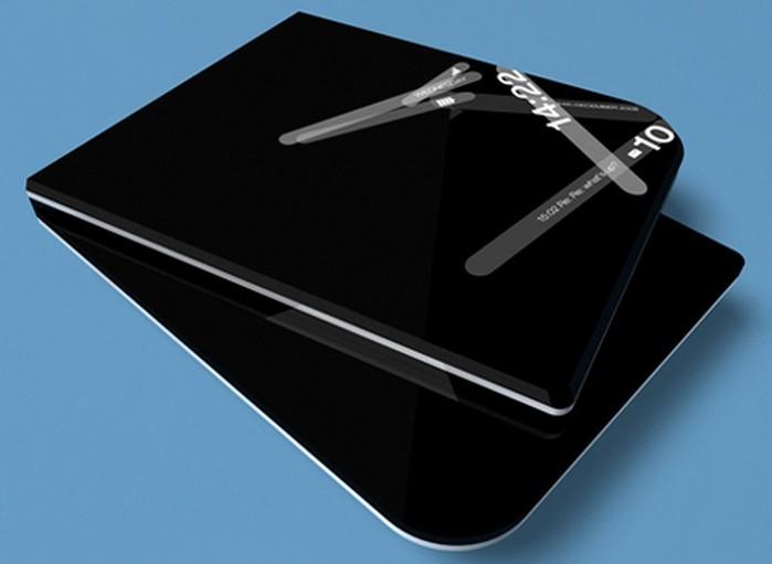 Креативный дизайн телефонов будущего 52 (700x511, 38Kb)