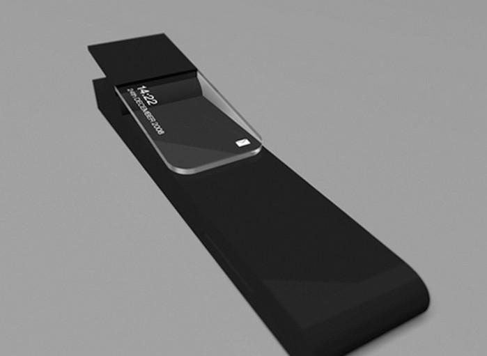 Креативный дизайн телефонов будущего 54 (700x511, 24Kb)