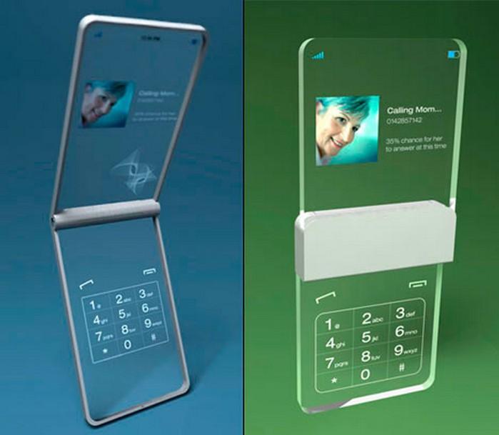 Креативный дизайн телефонов будущего 56 (700x609, 56Kb)
