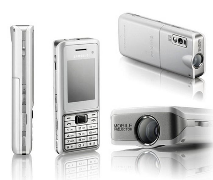 Креативный дизайн телефонов будущего 58 (700x590, 50Kb)