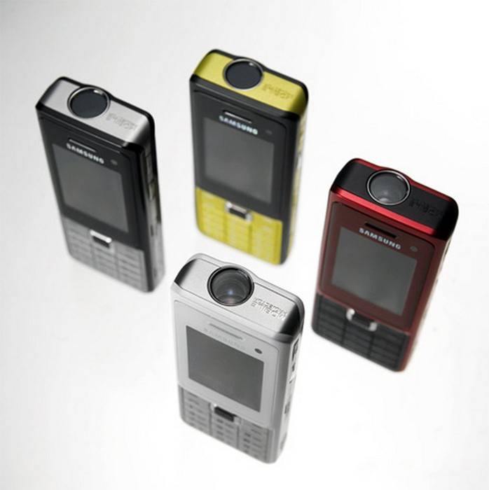 Креативный дизайн телефонов будущего 60 (698x700, 54Kb)