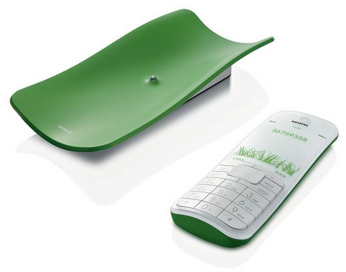 Креативный дизайн телефонов будущего 62 (700x550, 35Kb)