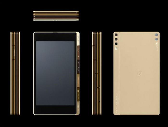 Креативный дизайн телефонов будущего 63 (700x527, 31Kb)