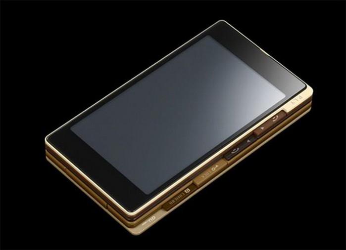 Креативный дизайн телефонов будущего 65 (700x506, 32Kb)