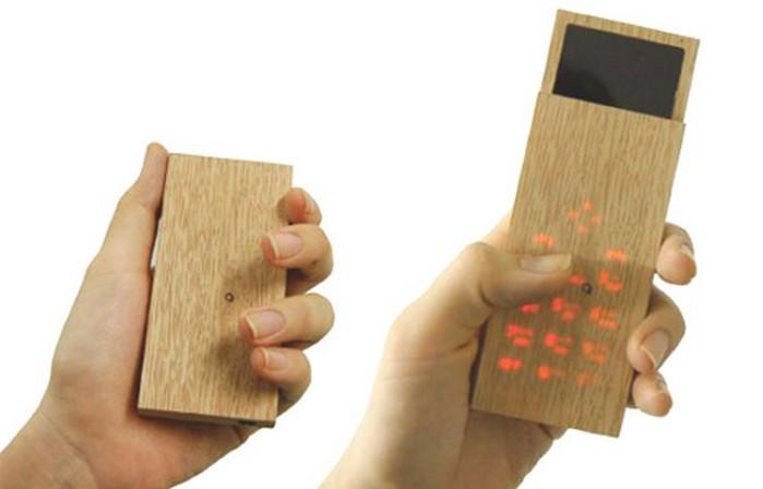 Креативный дизайн телефонов будущего 67 (700x448, 35Kb)