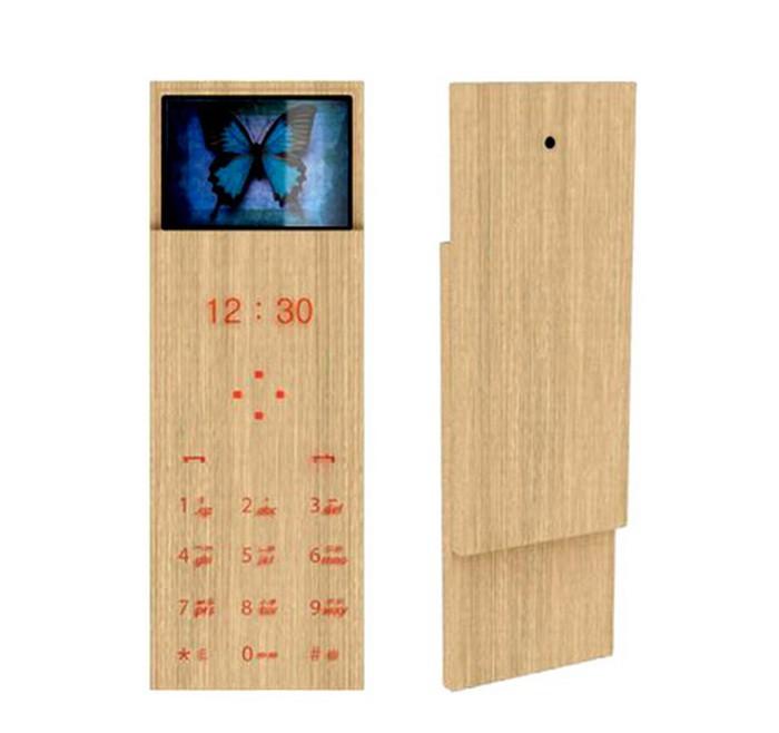 Креативный дизайн телефонов будущего 69 (700x658, 46Kb)