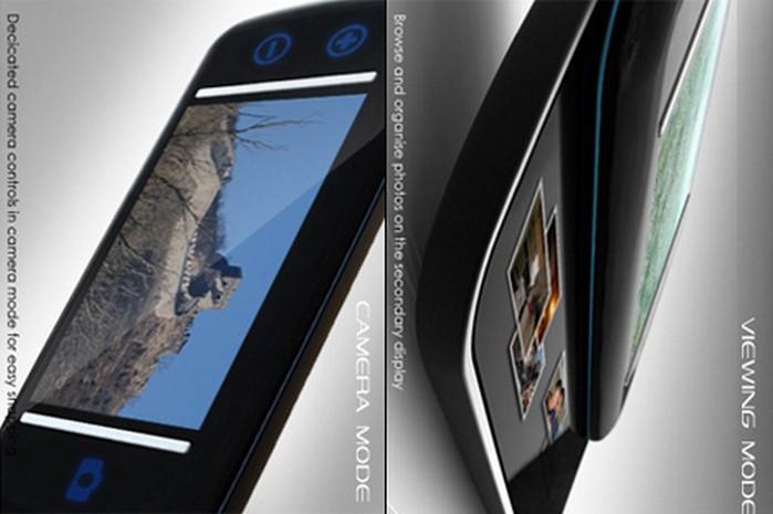 Креативный дизайн телефонов будущего 71 (700x465, 59Kb)