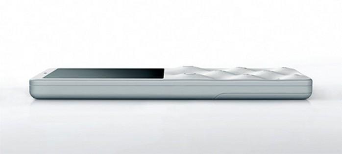 Креативный дизайн телефонов будущего 75 (700x315, 17Kb)