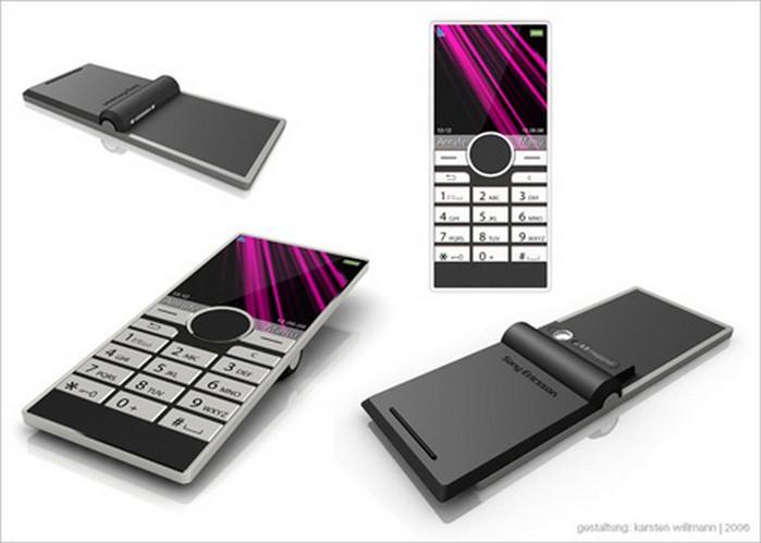 Креативный дизайн телефонов будущего 77 (700x499, 48Kb)