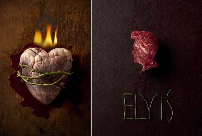 3925073_Dominic_Episcopo_meat_art_5 (700x472, 84Kb)