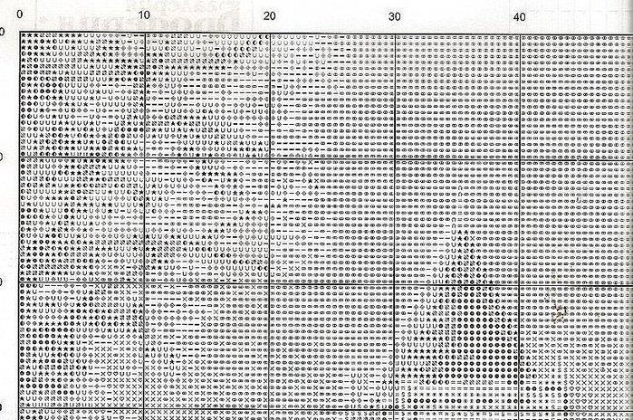 gorod2 - копия (700x464, 177Kb)