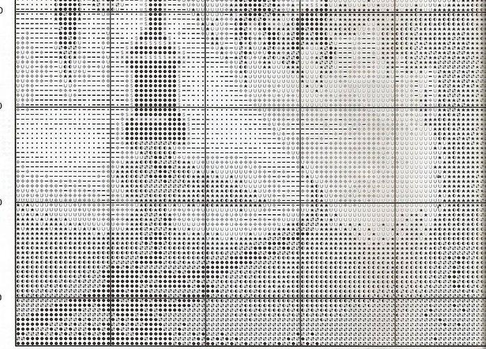 gorod3 (700x502, 187Kb)