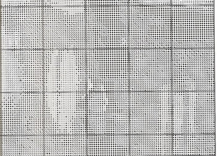 gorod4 (700x503, 213Kb)