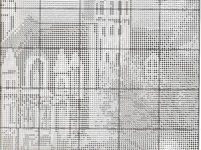 gorod5 (700x524, 215Kb)