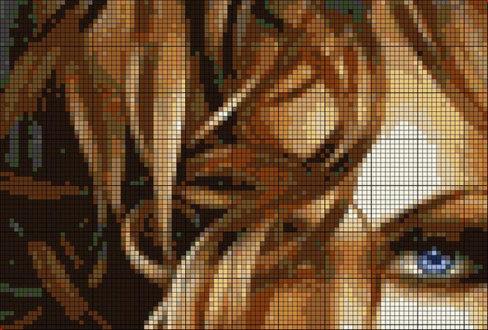 0-0-ХАЕД взгляд (700x473, 560Kb)