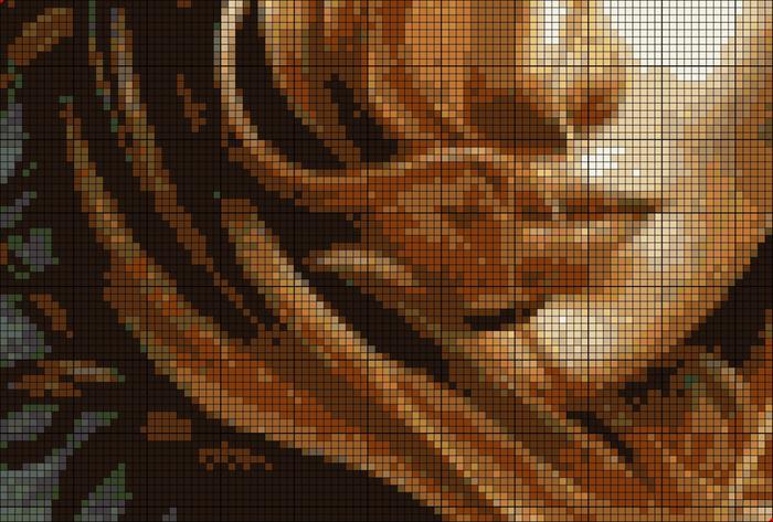 0-1-ХАЕД взгляд (700x473, 526Kb)