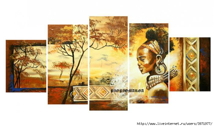 3971977_Triptico_mujer_africana (700x414, 124Kb)