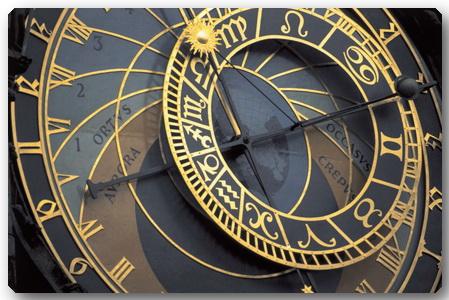 goroskop (449x300, 74Kb)