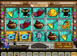 Игра Кекс (248x182, 119Kb)