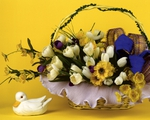 ������ [wallcoo.com]_Easter_wallpaper_1280x1024_1280Easter006 (700x560, 308Kb)